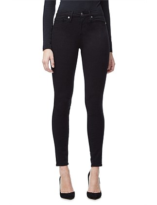 Good Legs' High Rise Skinny Jean