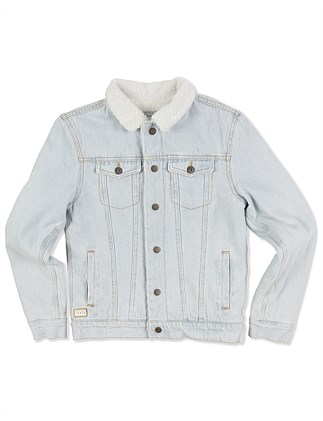 e06ee80180 Boy's Coats & Jackets | Buy Kids Jackets Online | David Jones