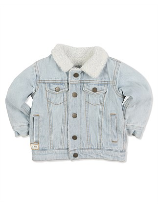 69074d8c Kids Clothing Sale | Kids, Baby Clothes & Toys Online | David Jones