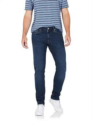 0a6859c5ae1 Men's Jeans | Black Jeans, Blue Jeans & More | David Jones