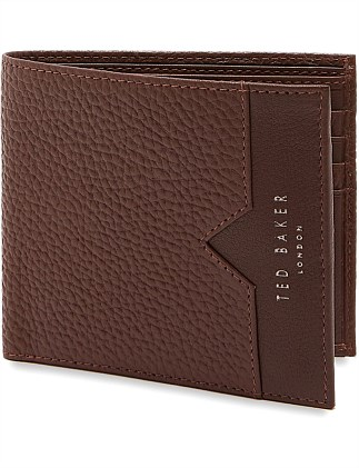 663a6c7001a Men's Wallets & Cardholders | Wallets Online | David Jones