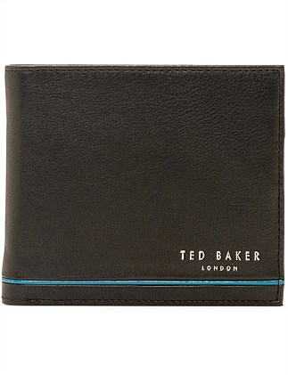 e7806e83a3c6 Men's Wallets & Cardholders | Wallets Online | David Jones
