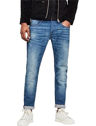 578e67bf20 Men's Fashion Sale   Buy Men's Clothing Online   David Jones
