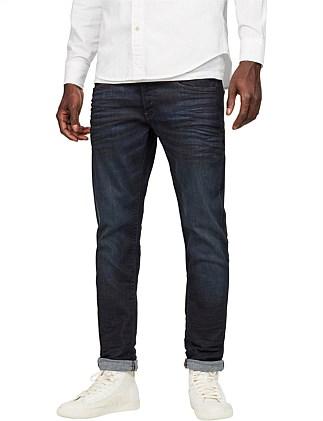 aaf0a16dcfc Men's Jeans Sale   Black Jeans, Blue Jeans & More   David Jones