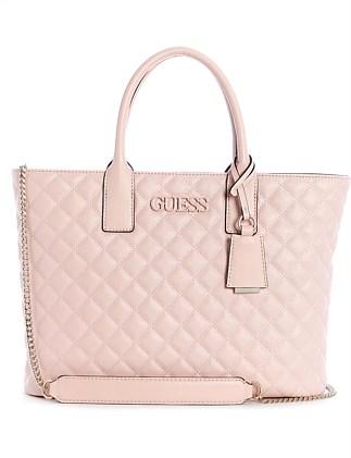 Guess | Buy Guess Handbags & Shoes Online