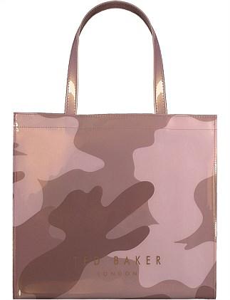 2e467e27bb8e97 Women's Bags | Handbags, Clutches, Tote Bags Online | David Jones
