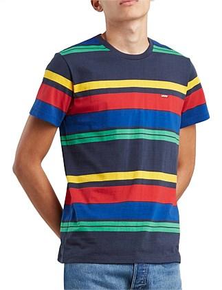 8ce3dd90 Men's Fashion | Buy Men's Clothing Online | David Jones