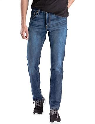d1203733 Men's Jeans Sale | Black Jeans, Blue Jeans & More | David Jones