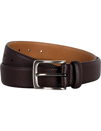 34MM STRETCH BELT