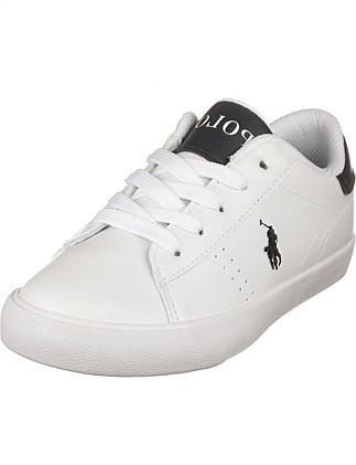 7d5c5cdbb1 Girl's Shoes | Girl's Boots, Sneakers & More | David Jones