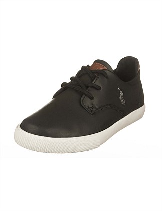 a549f5d8d8590 Boy's Shoes | Buy Kid's Boots & Sneakers Online | David Jones