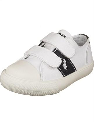 091330b8fe5 Boy's Shoes | Buy Kid's Boots & Sneakers Online | David Jones
