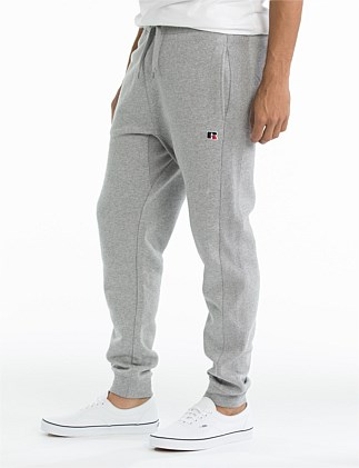 PRO COTTON TRACKPANT