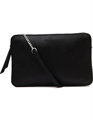 Cross Body Bags  f888845c8e050