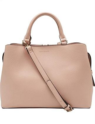 Women s Tote Bags  c493876e92a99