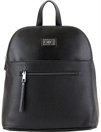 39a7df4759b Women's Backpacks | Travel & Leather Backpacks | David Jones