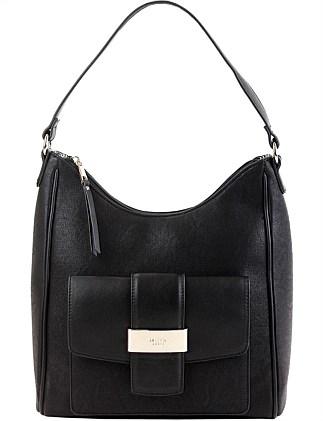 a2e839fbd183 Women s Shoulder Bags