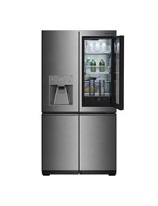 SG-5I700TSL 700L Signature French Door Fridge
