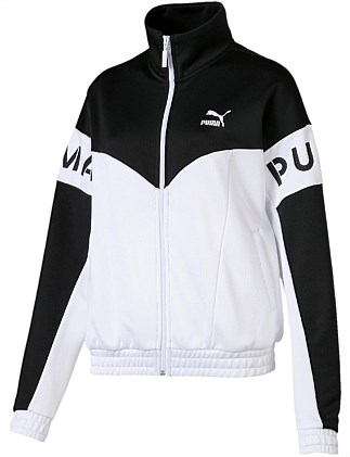 0fff9fc7221 Women's Coats & Jackets   Jackets & Coats Australia   David Jones