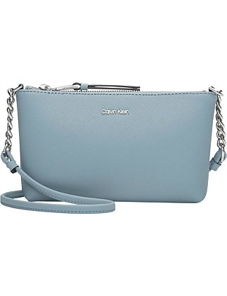 HAYDEN CROSSBODY TWILIGHT BLUE