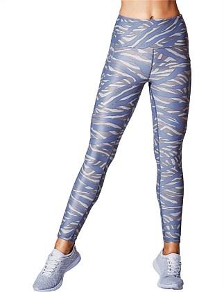 2ee2ac75af0e9b Pants & Leggings | Women's Legging Activewear | David Jones