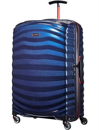 Lite Shock Sport 75cm Large Suitcase
