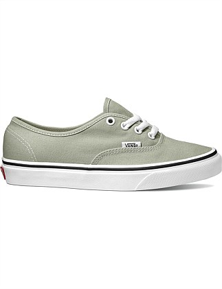 0bb1ae4b10 AUTHENTIC. Vans