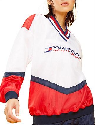 Women's Coats & Jackets | Jackets & Coats Australia | David