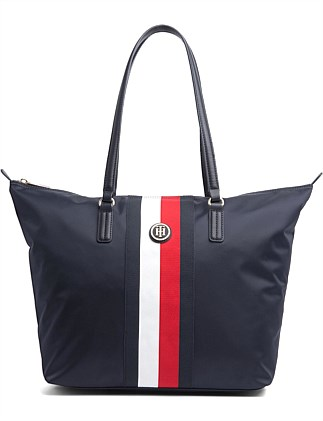 cd0b167c34dc POPPY TOTE STP