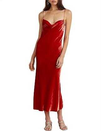 f185a2f174 Women's Dresses   Designer Women's Dresses Online   David Jones