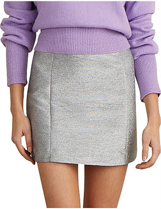 59833bcb9c9b Lady Sparkle Mini Skirt Special Offer