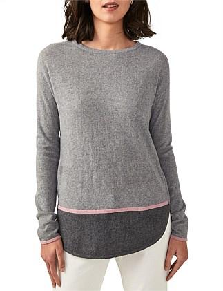 44cc99c119f07 Knitwear | Women's Knitwear & Sweaters Online | David Jones