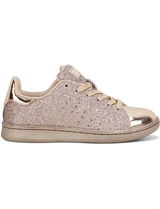 38d08dae7 Disco Sneaker Special Offer