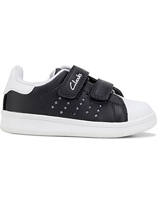 4f1651e4864 Kid's Shoes | Boys, Girls, Baby & School Shoes | David Jones