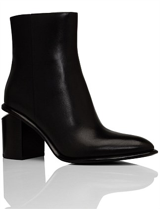 bd30bb24022 Women's Boots | Buy Ladies Boots Online Australia | David Jones