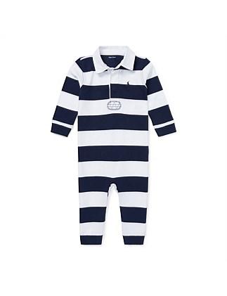 7eba1905e294 Baby Clothing