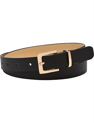 c4927b8202f ALTA LINEA WOMENS 0928 23MM BELT
