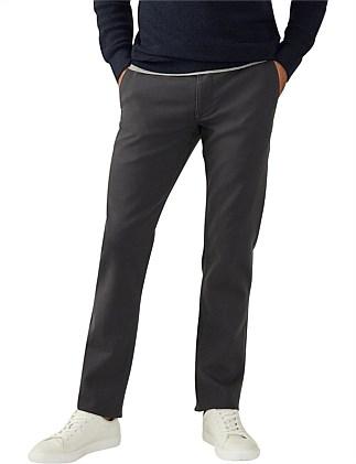 6f24587d Men's Chinos | Buy Men's Pants & Chinos Online | David Jones
