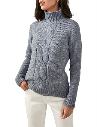 e06d9430 Knitwear | Women's Knitwear & Sweaters Online | David Jones