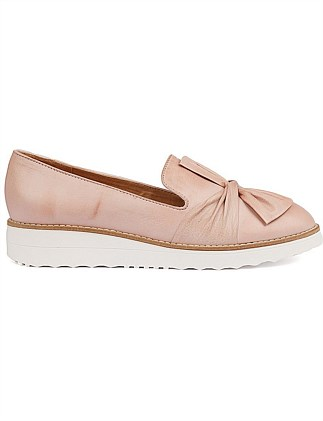 b7792490 Women's Shoes | Buy Shoes Online | David Jones