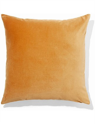 Odos 60x60 Cushion