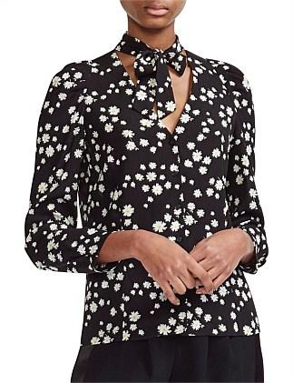 f5e74b1b Women's Shirts & Blouses | Buy Shirts Online | David Jones