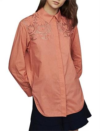 2598a41bc6d6 Maje | Buy Maje Dresses, Jackets & More Online| David Jones