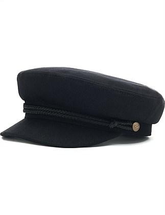 013f8a8637b9b2 Brixton   Buy Brixton Hats & Caps Online   David Jones