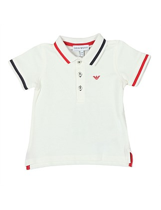 Polo (12-36 Months)
