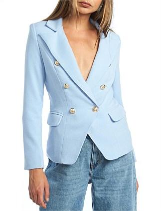 9c9df25f Women's Coats & Jackets | Jackets & Coats Australia | David Jones