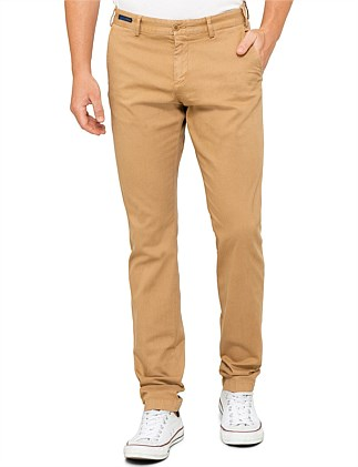 f76aed77ac3d1 AMERICAN POCKET CHINO Special Offer