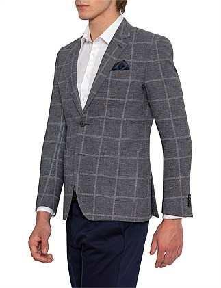 LINTON SKINNY SPORTS JACKET