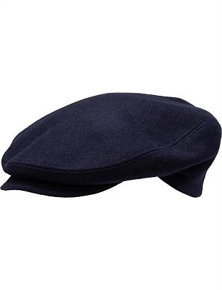 ae038592b5a2 Milana | Buy Milana Hats & Accessories Online | David Jones
