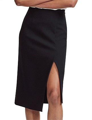 Jiliane Skirt